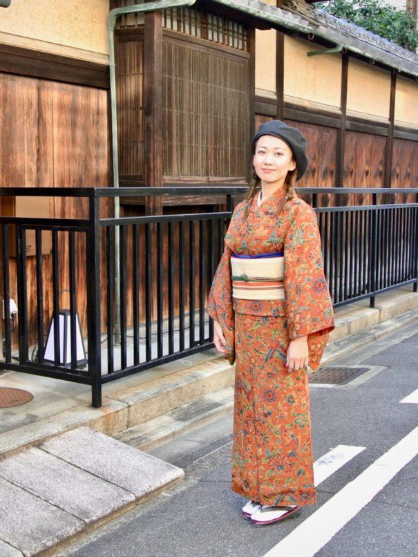 kimonogallery11 (1)